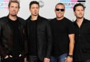You know your band is bad when…Police vow to play Nickelback's album to drunk drivers