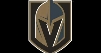 Vegas Golden Knights introduced as NHL's 31st franchise
