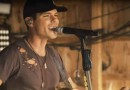 Granger Smith hospitalized following onstage fall (VIDEO)