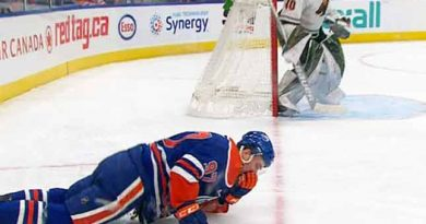 NHL won't budge on current concussion protocol