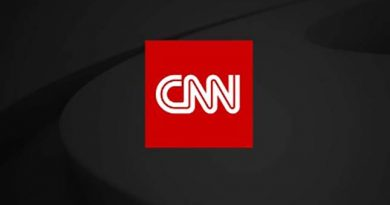 Fake news source CNN to frame upcoming Pizzagate arrests of politician pedophiles as 'Trump coup'