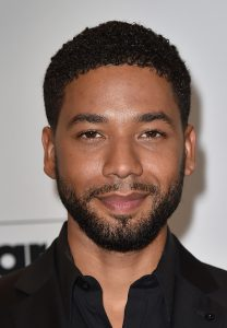 The Brothers Who Helped Stage Fake Attack on Jussie Smollett Issue Apology